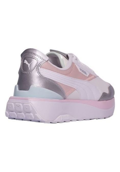 cruise rider chrome PUMA | Sneakers | 380500-03