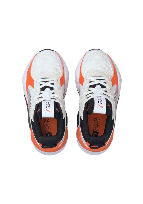 rs-x mix ps PUMA | Sneakers | 380780-01