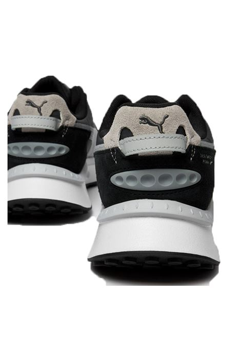 PUMA | Sneakers | 381517-02