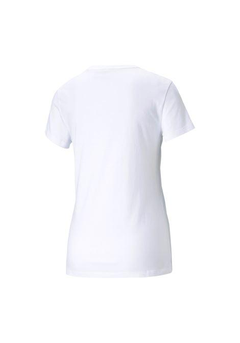 PUMA | T-shirt | 530076-02