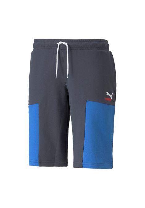 PUMA | Shorts | 531713-64
