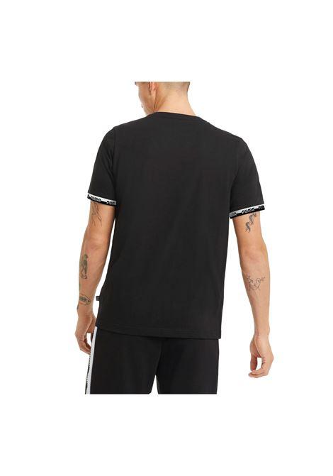PUMA | T-shirt | 585778-01