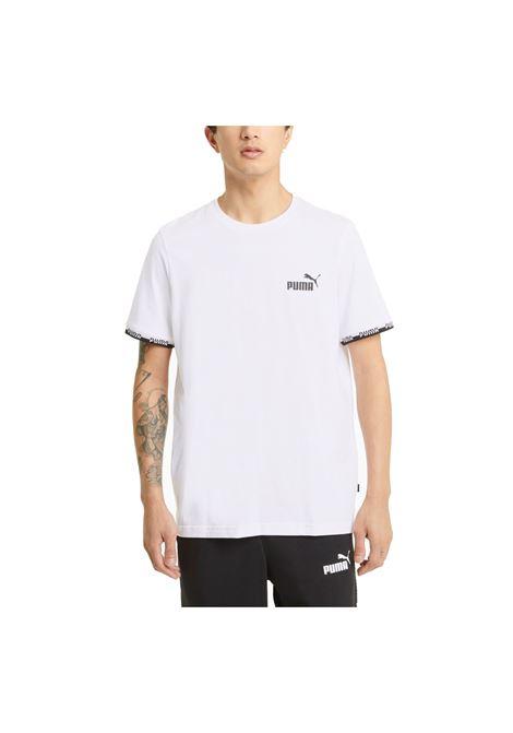 PUMA | T-shirt | 585778-02
