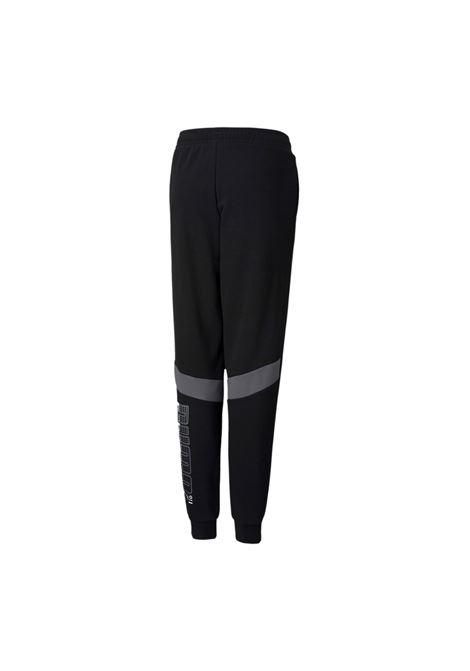 PUMA | Pants | 585862-01