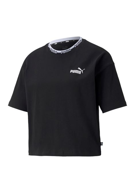 PUMA | T-shirt | 585903-01
