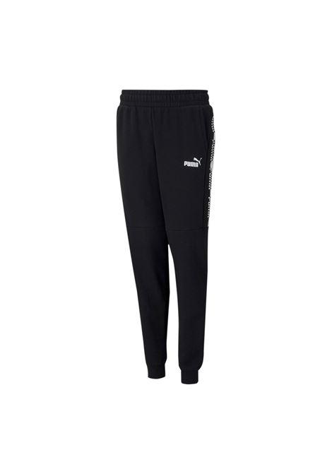 PUMA | Pants | 586006-01