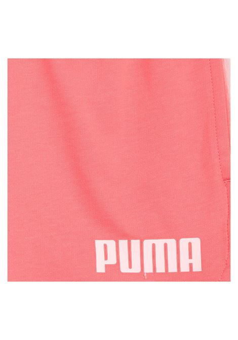 PUMA |  | 586184-24