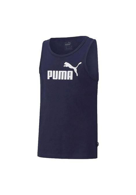 PUMA |  | 586959-06