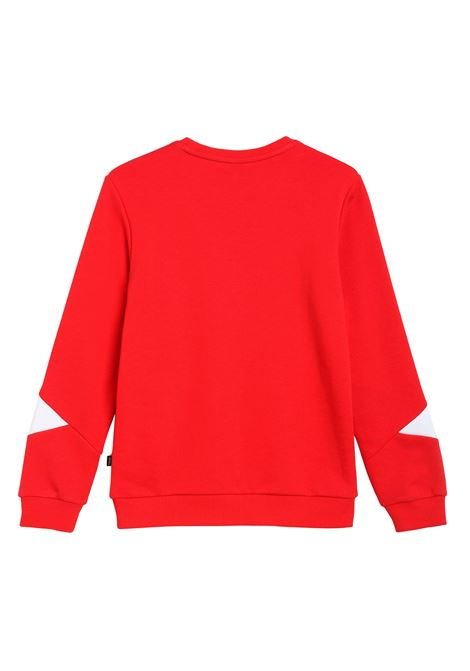 PUMA | Sweatshirts | 587019-11
