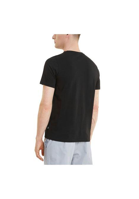 PUMA | T-shirt | 587767-01
