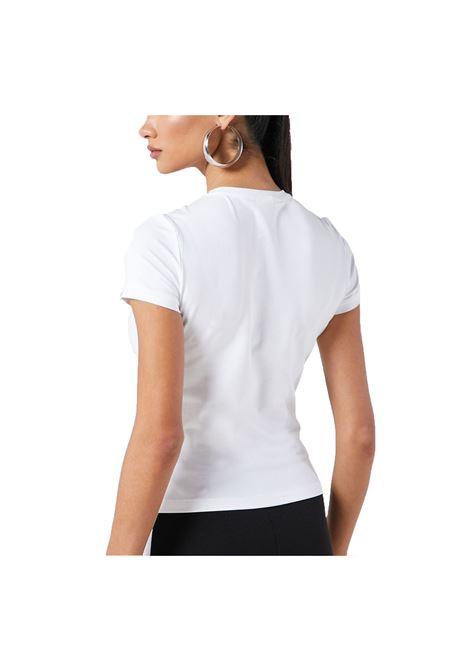 PUMA | T-shirt | 599577-02