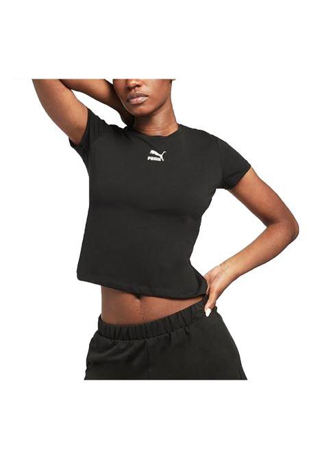PUMA | T-shirt | 599577-51