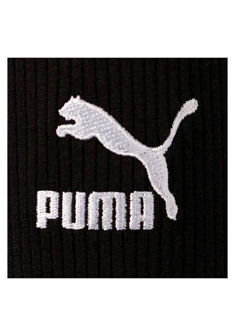 PUMA | Leggins | 599598-01