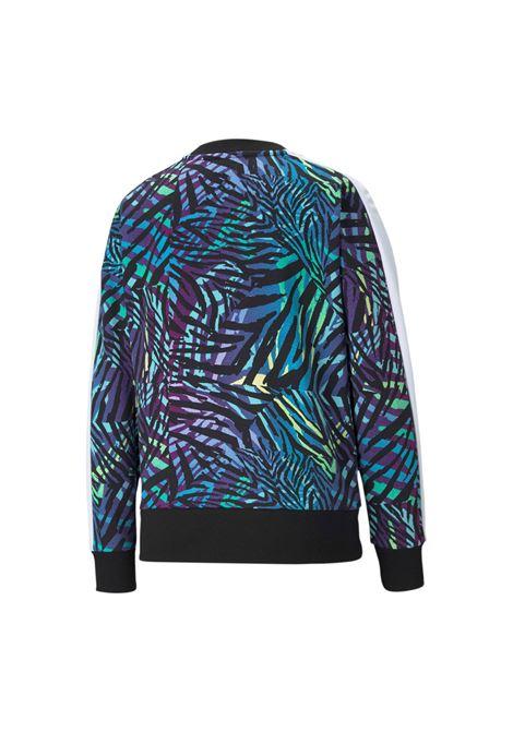 PUMA | Sweatshirts | 599630-17