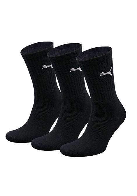 PUMA | Socks | 7312-200