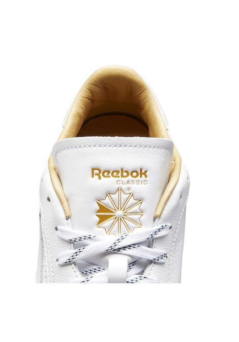 club c revenge REEBOK FASHION | Sneakers | FX2100-