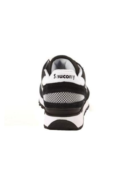 SAUCONY |  | 2108-518