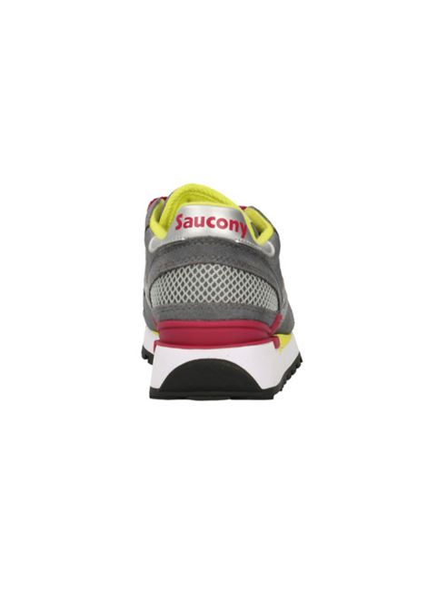 shadow o' woman SAUCONY | Sneakers | S1108-779
