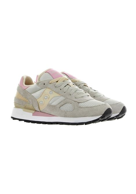 shadow o' woman SAUCONY | Sneakers | S1108-781