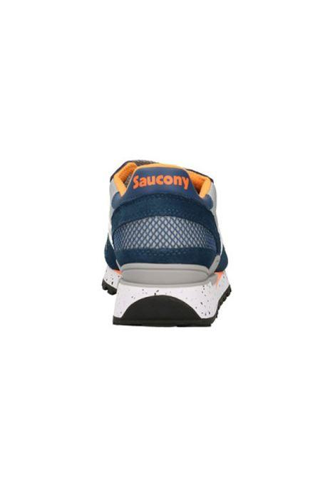 SAUCONY |  | S2108-772