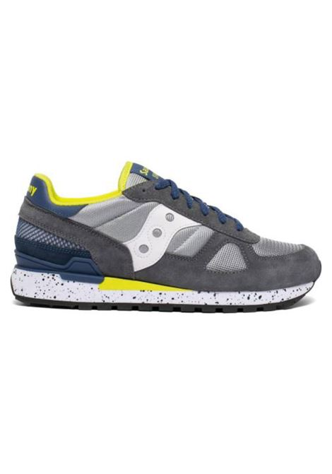 shadow o' unisex SAUCONY | Sneakers | S2108-773