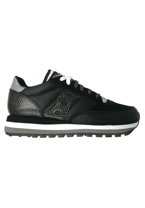 jazz triple snake skin SAUCONY | Sneakers | S60550-2