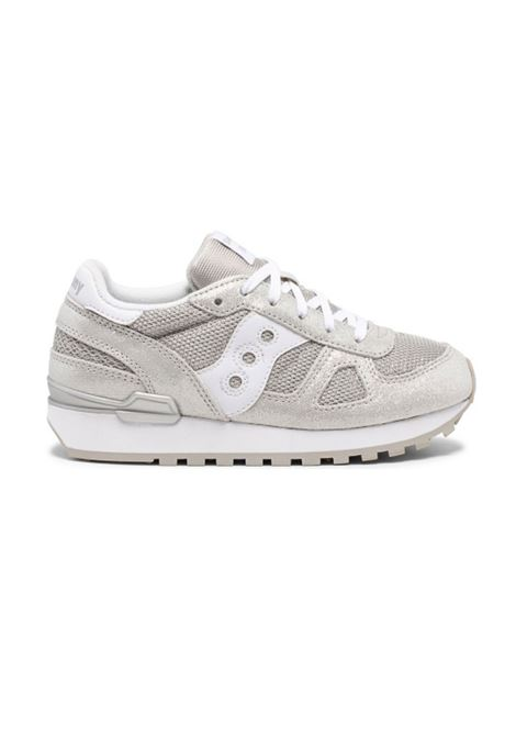 shadow o' kids SAUCONY | Sneakers | SK1648-19