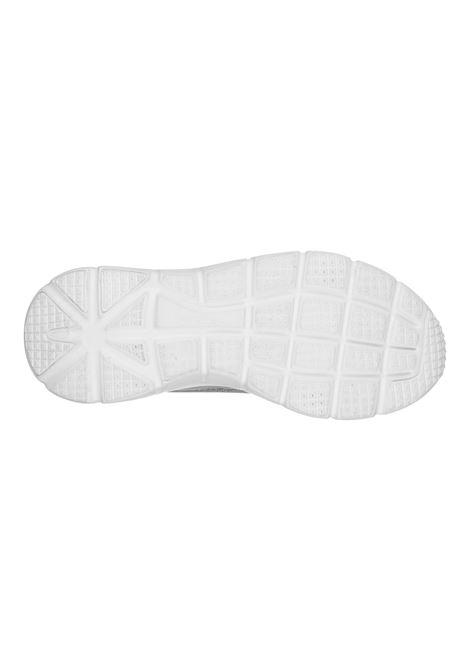 fashion fit-bold SKECHERS | Scarpe Skechers | 12719-GYLV