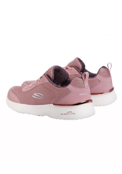 skech-air SKECHERS | Scarpe Skechers | 12947-MVE