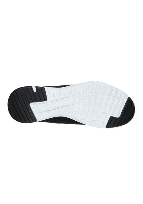 flex appeal 3.0 SKECHERS | Scarpe Skechers | 13070-BKRG