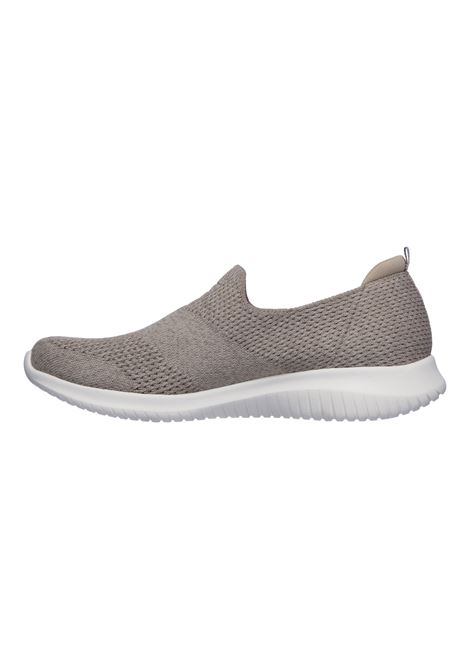 ultra flex harmonius SKECHERS | Scarpe Skechers | 13106-TPE