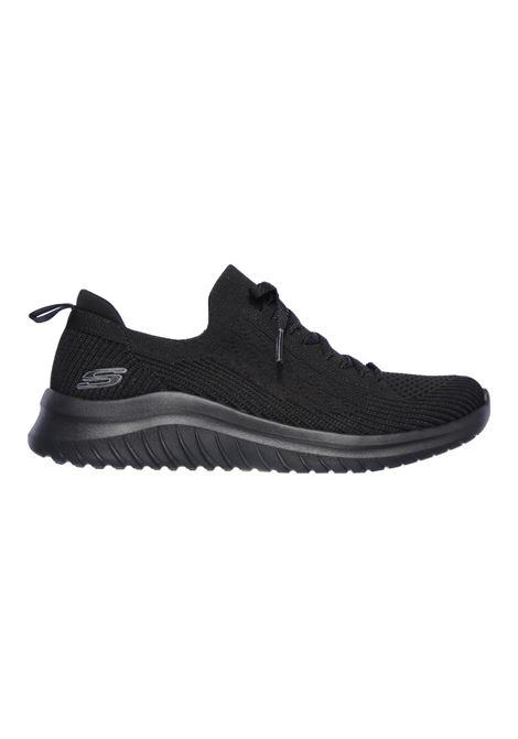 ultra flex SKECHERS | Scarpe Skechers | 13356-BBK