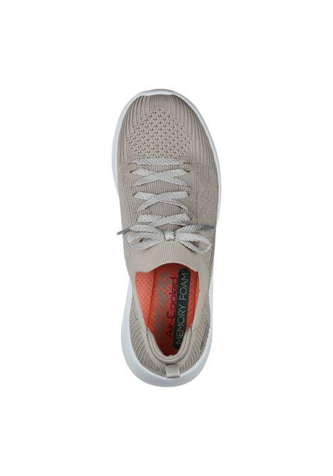 ultra flex SKECHERS | Scarpe Skechers | 13356-TPE