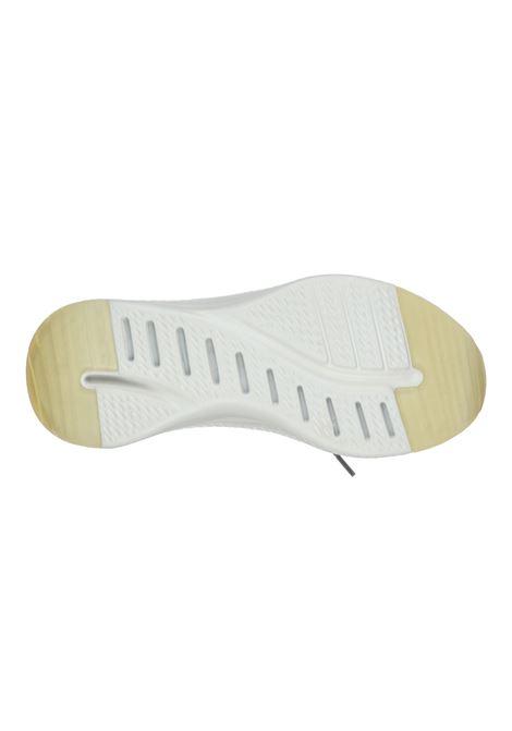 solar SKECHERS | Scarpe Skechers | 149025-GYSL