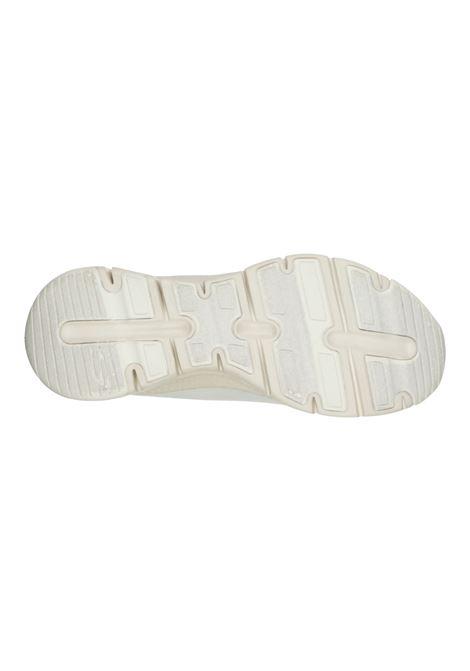 arch fit SKECHERS | Scarpe Skechers | 149057-OFWT
