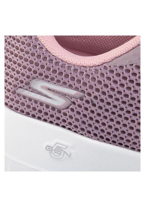 go walk joy SKECHERS | Scarpe Skechers | 15601-MVE