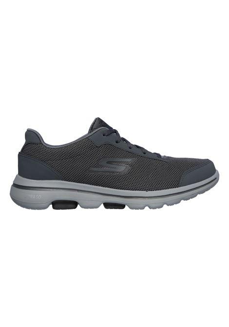 go walk 5 SKECHERS | Scarpe Skechers | 55519-CCBK