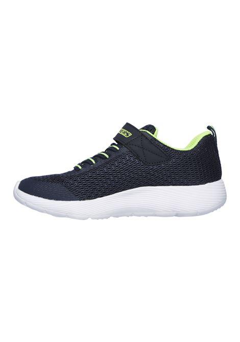 dyna-lite SKECHERS | Sneakers | 98120L-NVLM