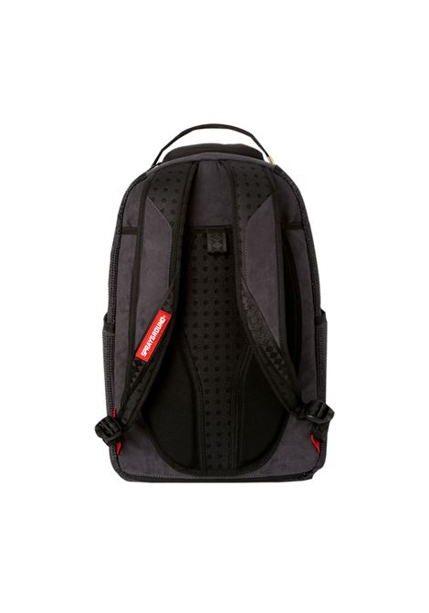 SPRAYGROUND | Backpacks | 910B2765NSZ-