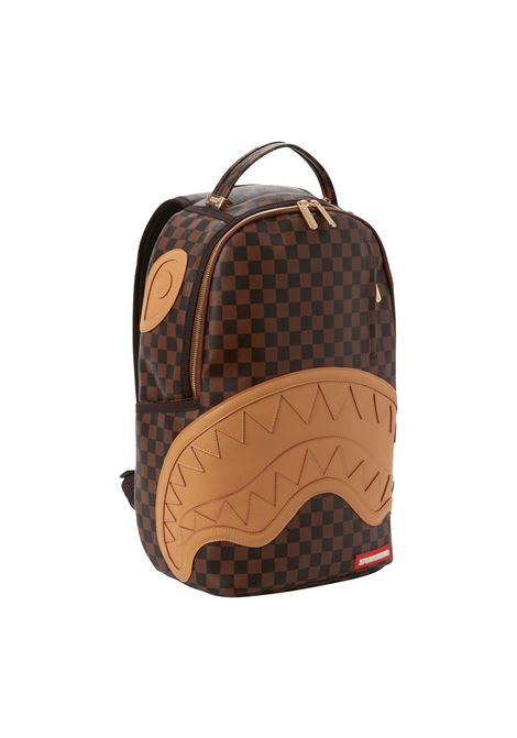SPRAYGROUND | Backpacks | 910B3092SS21-