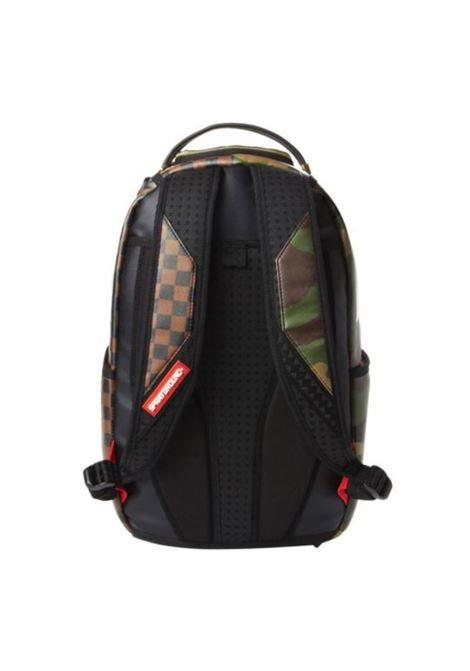 SPRAYGROUND | Backpacks | 910B3156SS21-