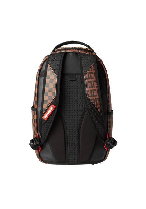 SPRAYGROUND | Backpacks | 910B3249SS21-