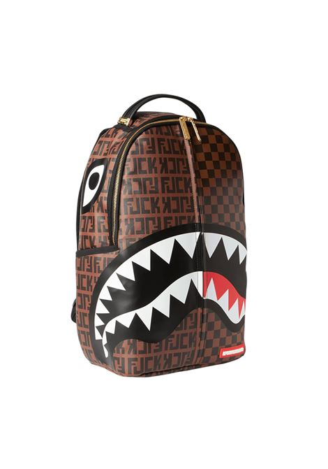 SPRAYGROUND | Backpacks | 910B3249NSZ-