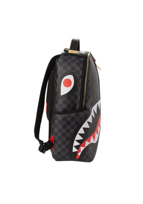 SPRAYGROUND | Backpacks | 910B3314NSZ-