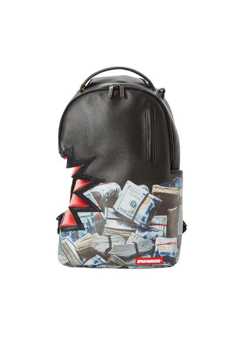 SPRAYGROUND | Backpacks | 910B3368NSZ-