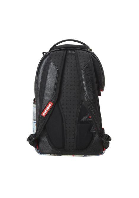 SPRAYGROUND | Backpacks | 910B3368NSZ-