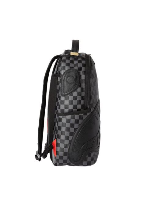 SPRAYGROUND | Backpacks | 910B3371SS21-