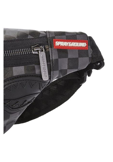 SPRAYGROUND | Crossbody | 910B3544NSZ-