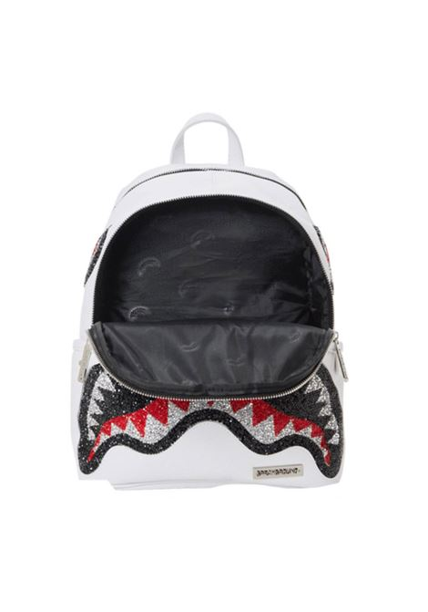 SPRAYGROUND | Backpacks | 910B3663NSZ-