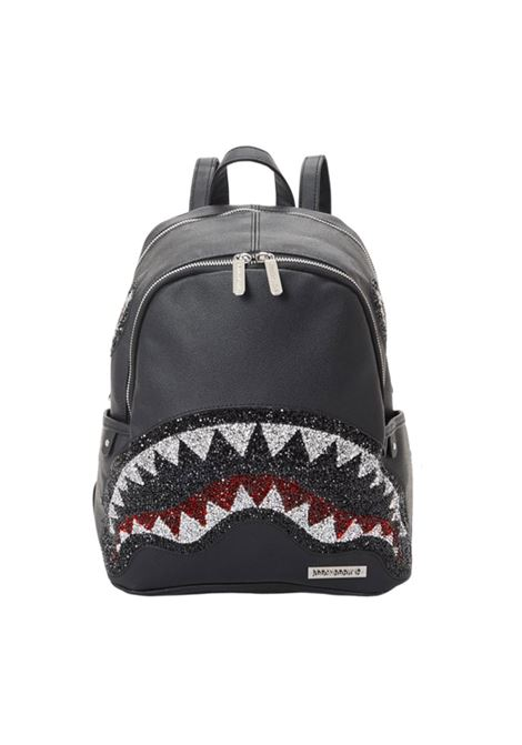 SPRAYGROUND | Backpacks | 910B3664NSZ-